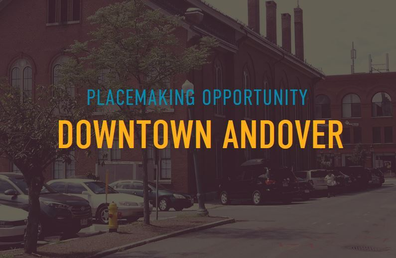 Downtown Amenities Website Picture